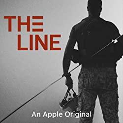 the line podcast.jpg